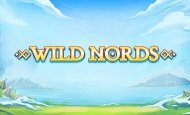Wild Nords UK Online Slots