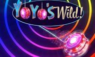 Yoyo's Wild UK Online Slots