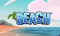 Beach UK Online Slots