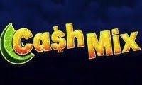 Cash Mix UK Online Slots