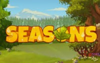 Seasons UK Online Slots